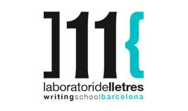 laboratori de lletres