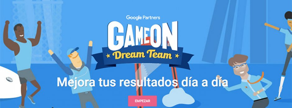 concurso-game-on-google-ok