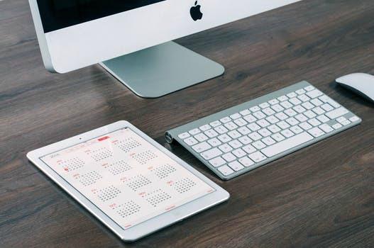 Cómo desarrollar una campaña de email marketing