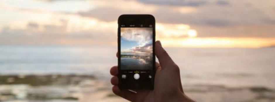 Descubre PicMonkey, una herramienta gratis para editar tus imágenes online