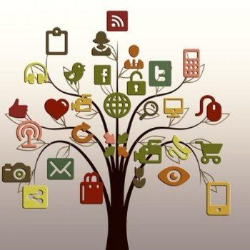 Conoce bien a tu audiencia y triunfarás en la estrategia de comunicación de tu centro de formación