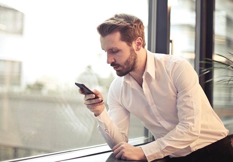 estrategia de email marketing para centros de formación