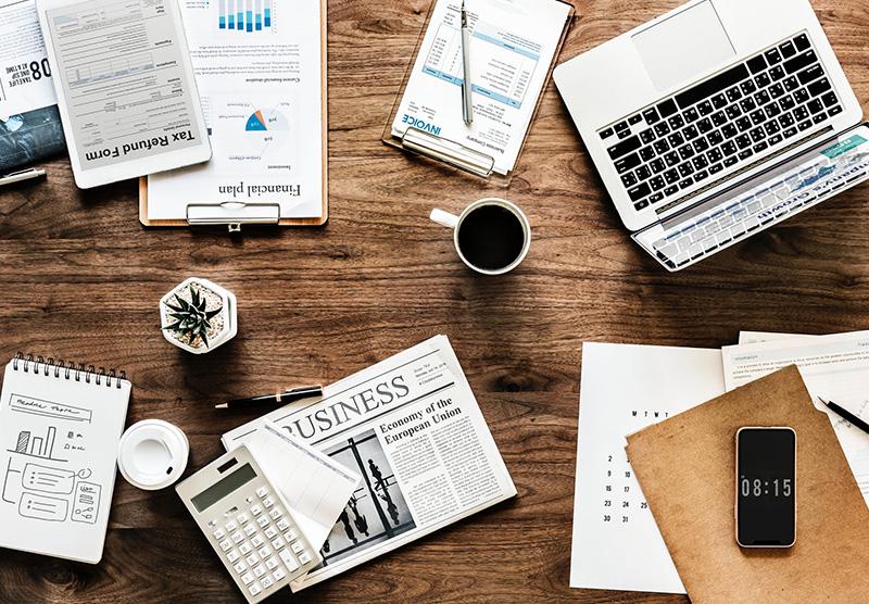 marketing digital para centros de formación SCIRE