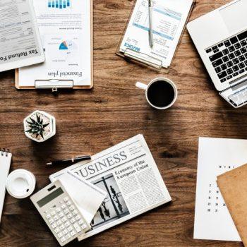 Tendencias del Marketing Digital en 2019 para tu centro de formación
