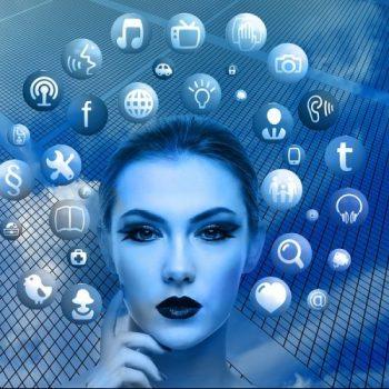Cómo crear una comunidad en redes sociales que además compre tus cursos