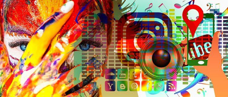 5 trucos para estudiar a tu competencia en redes sociales