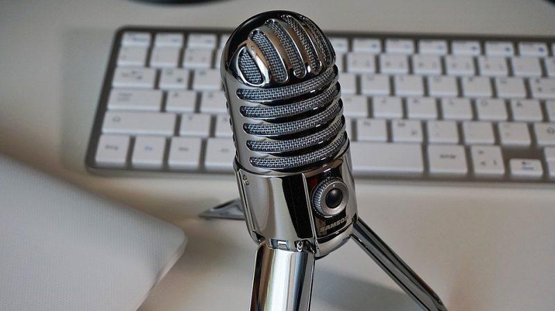 Podcasting - La tendencia para vender formación en 2019