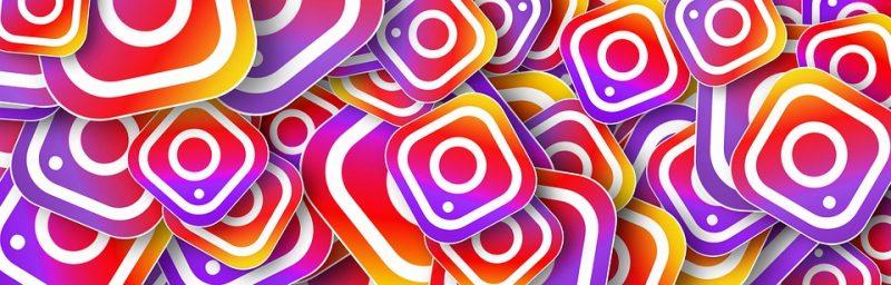 Instagram - La red que utilizan tus alumnos