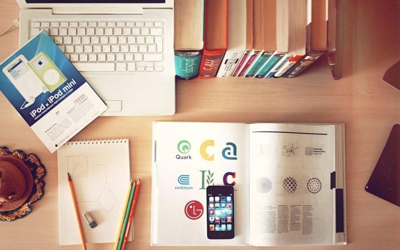 Qué estrategia de contenidos en redes debe seguir una universidad