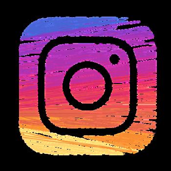 Cómo utilizar Instagram Stories en tu estrategia de marketing