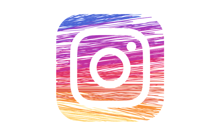 Cómo utilizar Instagram Stories en tu estrategia de marketing