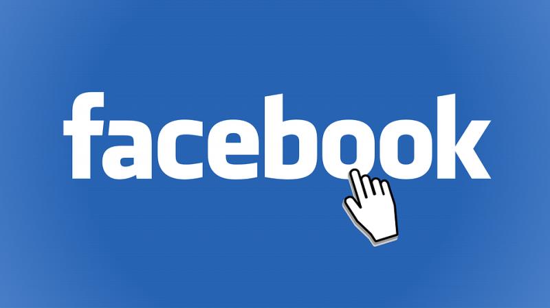 Qué es y para qué sirve el Píxel de Facebook