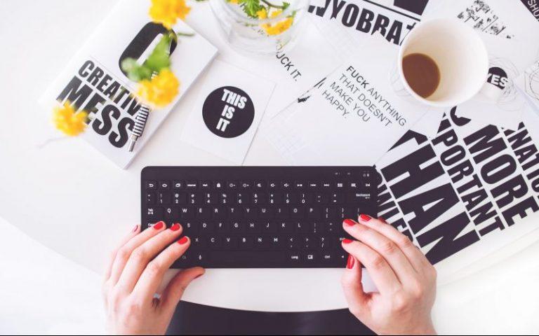El marketing de contenidos dispara tu marca y tus matrículas