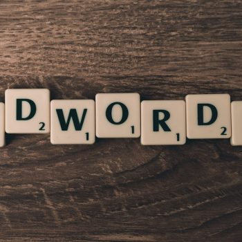 Guía para atraer leads que se convierten en alumnos con Google Ads