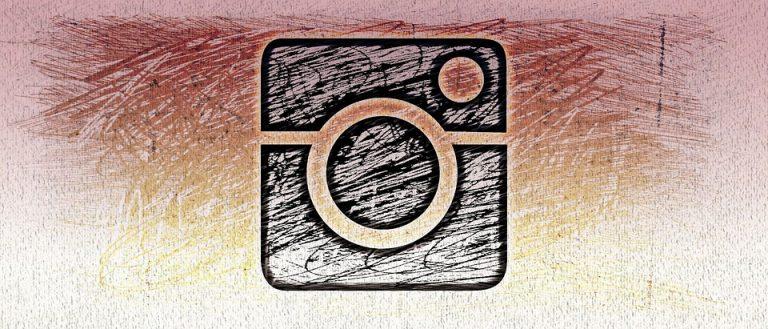 Publicidad en Instagram - Formatos y recomendaciones para tu universidad