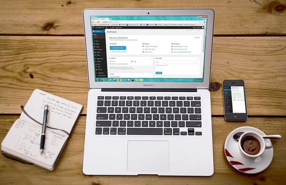 optimizar el blog de tu centro de formacion