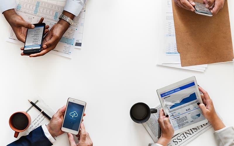 trucos marketing digital para centros formativos
