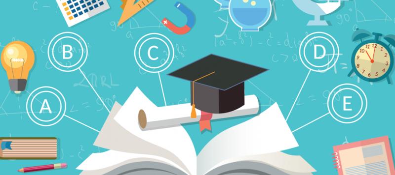 Captar más Alumnos Online: Dónde invertir