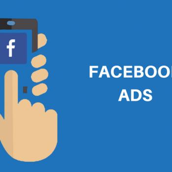 El Cambio de Optimización en las Campañas de Facebook Ads: CBO