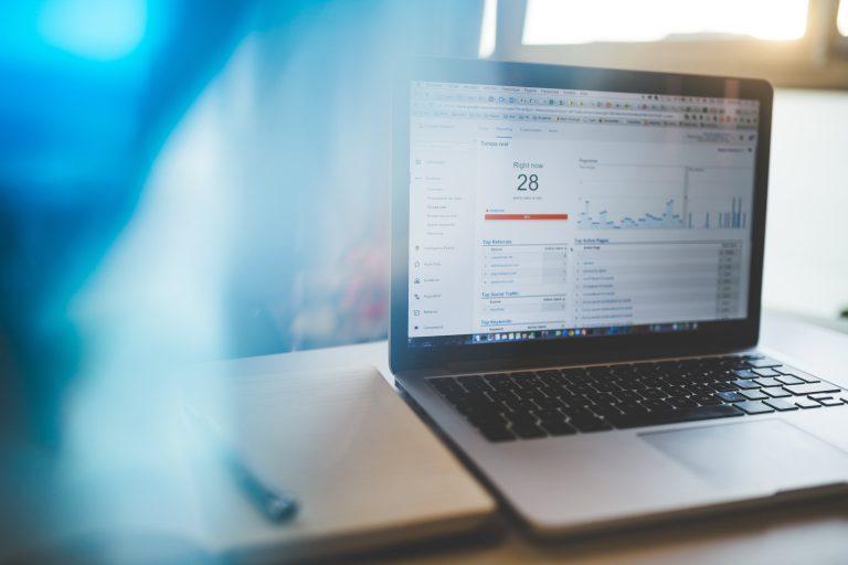 Qué es el marketing digital omnicanal y por qué deberías usarlo para tu centro de formación