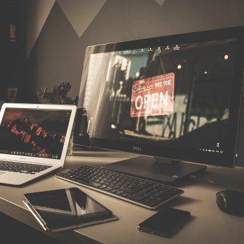 La analítica de tu web: qué deberías medir para tu centro formativo