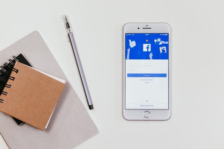 ¿Cómo usar Facebook Ads para vender más?