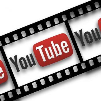 Youtube Ads: una alternativa más visual al pago por click tradicional