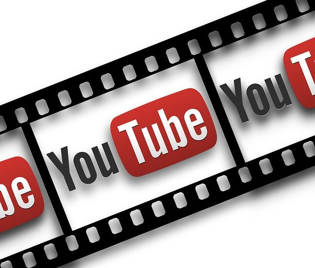 Youtube Ads: una alternativa más visual al pago por click tradicional