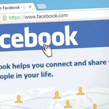 Facebook Creator Studio: cómo funciona