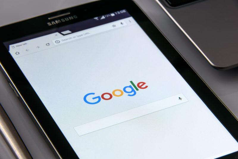 5 trucos para mejorar el posicionamiento de tu centro formativo en Google