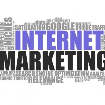 La omnicanalidad estrategia de marketing