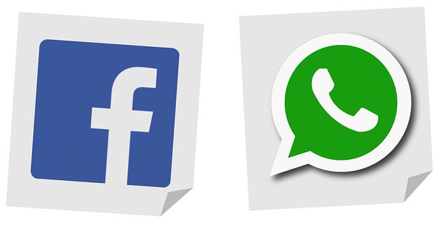 La integración de Facebook Ads y Whatsapp en los centros de formación