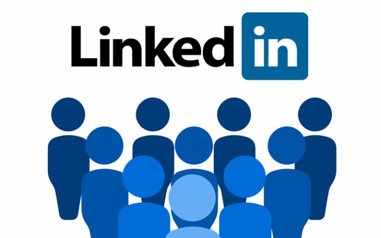 LinkedIn: una red clave para atraer más alumnos