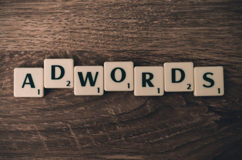Los KPI's claves para comprender Google Ads