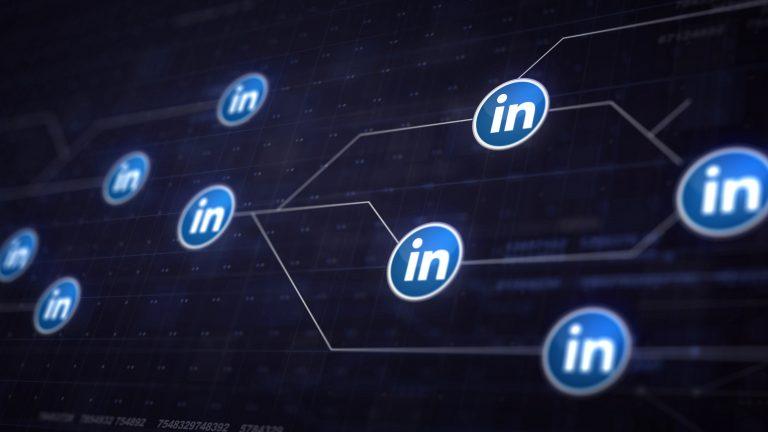 LinkedIn: las conexiones que necesitas para tu escuela a un click