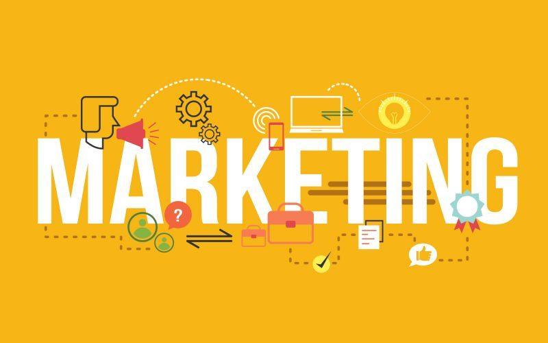 El remarketing: la clave del éxito para tus campañas en Facebook ads de tu centro formativo