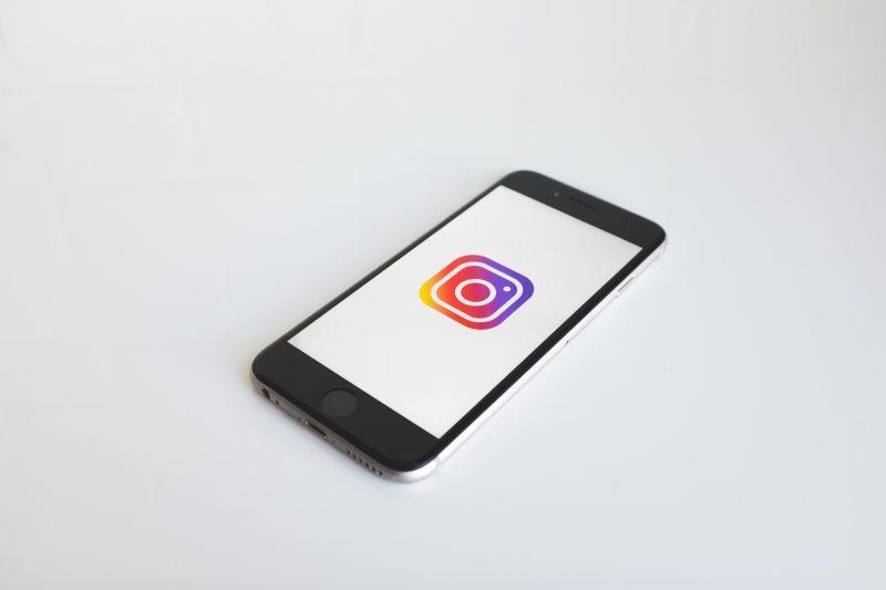 Instagram Live: la herramienta que aumentará tu engagement