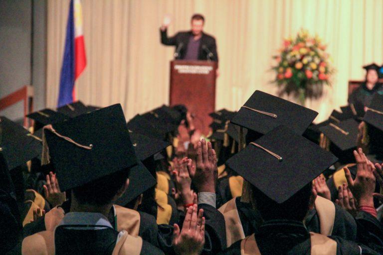 La marca de tu universidad o colegio, la clave de la venta