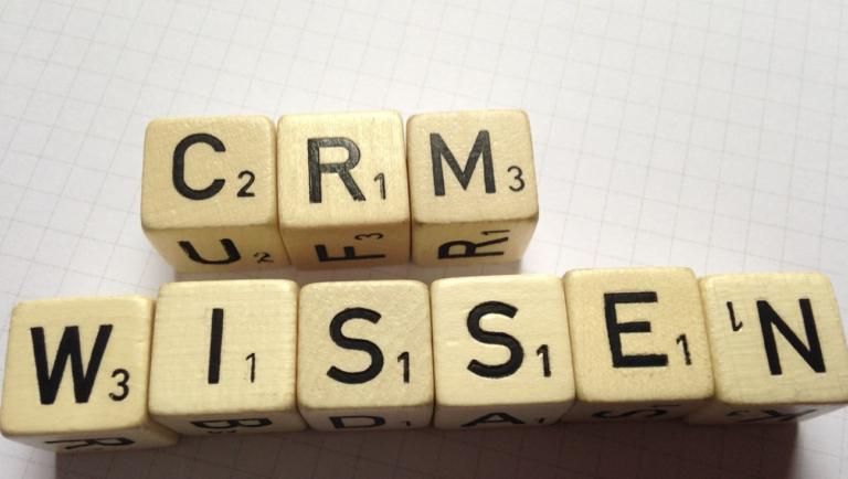 El CRM, la herramienta para que tu equipo de ventas automatice procesos