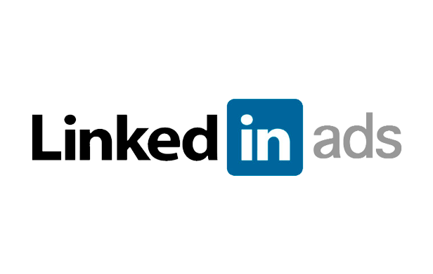 Linkedin ADS como fuente de alumnos para tu centro
