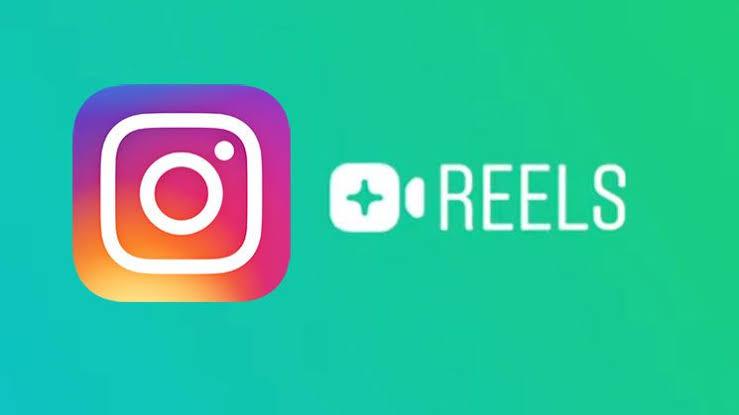 Las novedades de Instagram. Reels ya ha llegado
