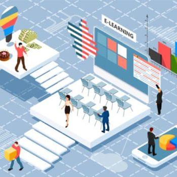 Plataformas para ofrecer formación online