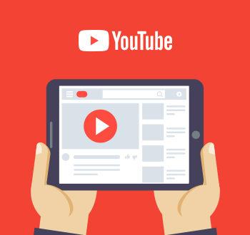 YouTube ADS para universidades y centros formativos