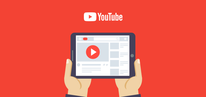 YouTube ADS para universidades y centros formativos