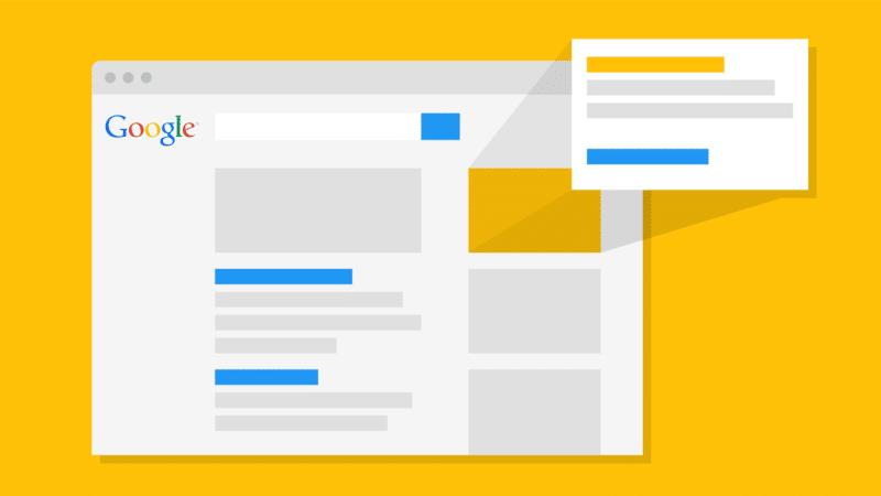 Display: el formato menos explotado en Google Ads