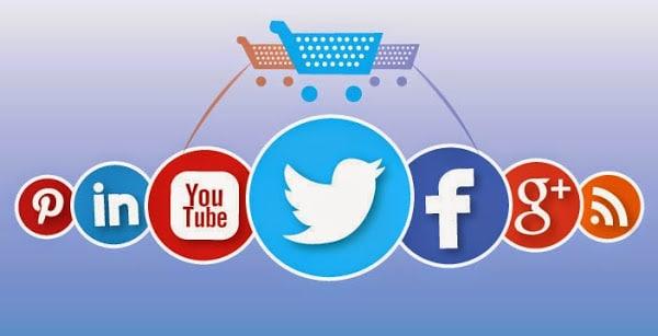 Cómo generar audiencias que compren en redes sociales para tu centro de formación