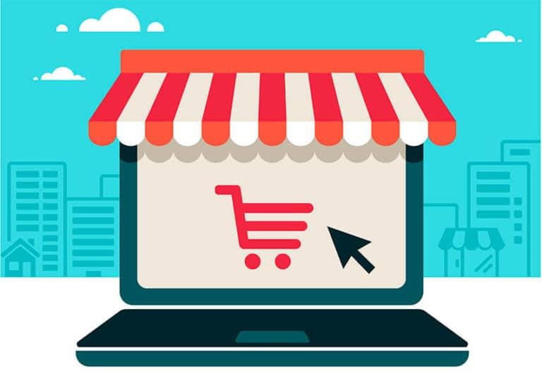 ¿Qué necesita técnicamente tu web para empezar a vender online?