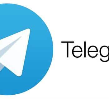 Canales de distribución en Telegram: una vía para contactar con tu alumno