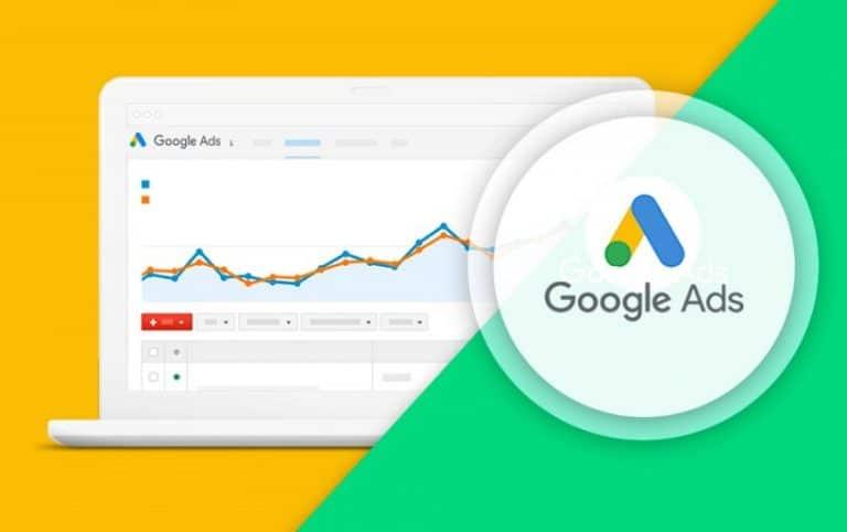 Checklist para optimizar las campañas de tu centro formativo en Google Ads