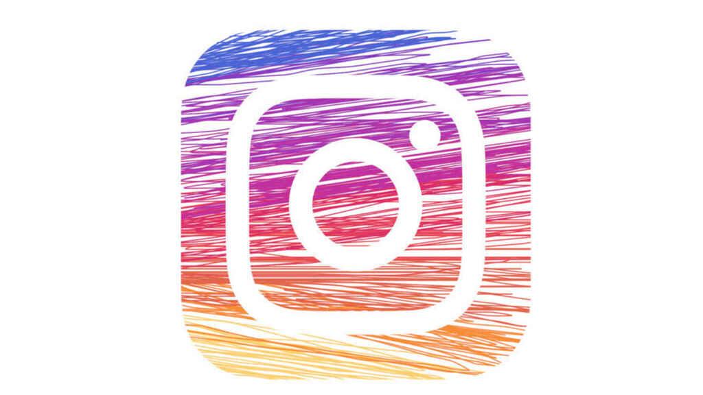 Cómo conectar con tu audiencia en Instagram
